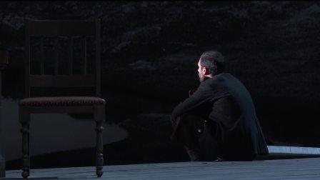 威尔第《命运之力》Verdi: La forza del destino 2019.04.02皇家歌剧院 中文字幕