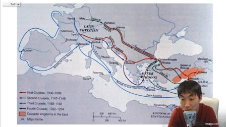 2019-05-02 燃烧的远征4 尼西亚和安条克