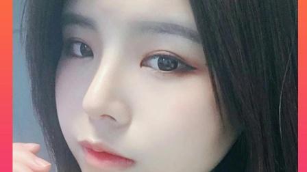 #眼鼻颧骨术恢复过程#韩国#整形医院