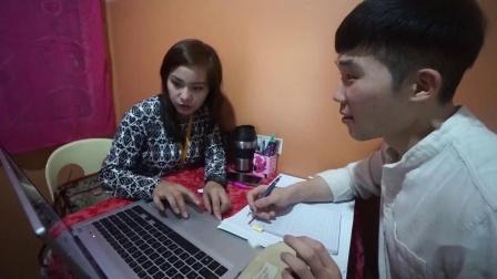 【菲英游学】Baguio HELP LongLong学校介绍