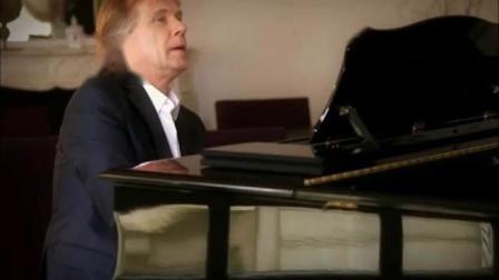 理查德·克莱德曼 17首 钢琴曲精选_360p