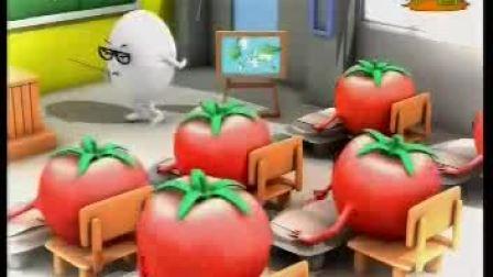 广东卫视新闻2006年8月19日至2009年9月27日广东新闻联播2009年9月28日至2010年3月29日福满多香脆面广告蛋烤番茄味