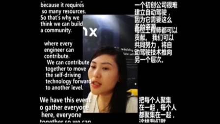 Robo Cars of China Episode 5