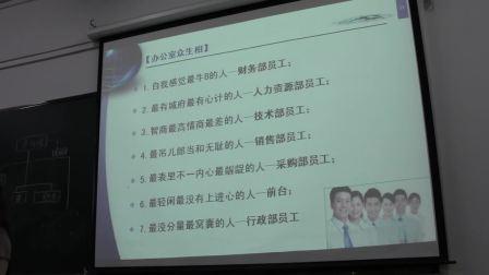 5月2号人资三级人力资源规划