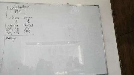 【大话西语】广州西班牙语学校-广州哪里学小语种好-大话西语-纯正西班牙语培训机构