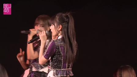 2019-05-01 BEJ48 TeamE《不眠之夜》公演全程