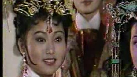 黄梅戏电视剧《公主与皇帝》(丁同饰萧太后)3_2