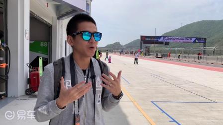 chinaGT中国超级跑车锦标赛,体验中国超跑的