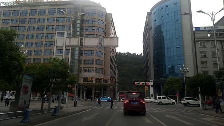 四川省南江县街拍2019年05月03日07:10:08
