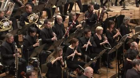 John Williams Music Concert