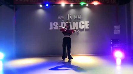 玉林JS舞蹈.舞蹈培训机构,全国最大品牌舞蹈机构连锁