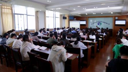吴江山湖花园小学《班级公约》培训暨项目启动仪式