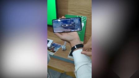 小米MIX3 5G版安卓Q首尝鲜,稳!