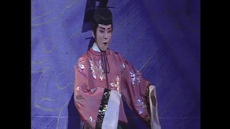 高照す日の皇子(小天空高清版)