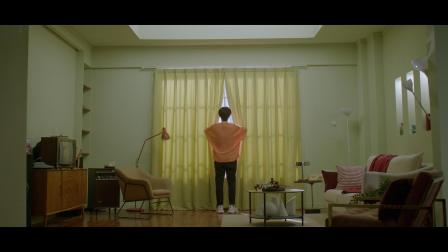鹿晗《体会(Nature)》MV预告片公开