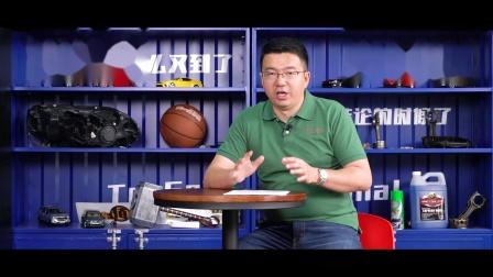 老任问答丨上海7月1日提前执行国6b标准,新车二手车买卖有何影响?