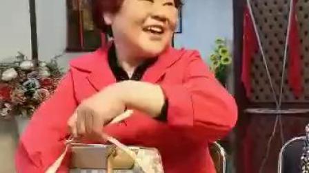 马云是中国人民的骄傲,他是中国人民学习的好榜样!