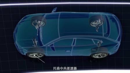 2000万的超级SUV,林志颖会选谁?