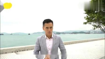 香港店铺大王:如果是租铺那时间就是敌人 买铺那时间就是朋友