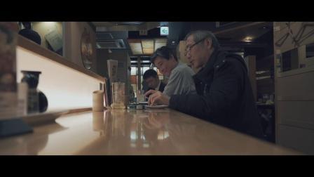 北海道幻想故事,每一帧都是《情书》