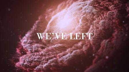 【行星音乐】出品 -行星吞噬者乐队 GALACTUS  血肉之躯- Flesh And Bones 官方MV (Official Audio Stream)
