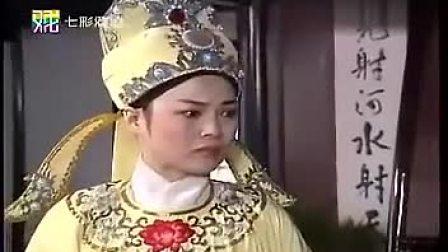 越剧电影《玉蜻蜓》萧雅 傅辛文-_标清