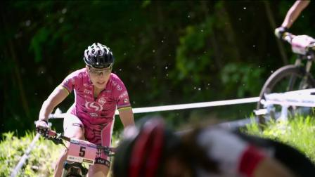 2019 UCI Mountain Bike World Cup Albstadt, Germany World Cup Chatter