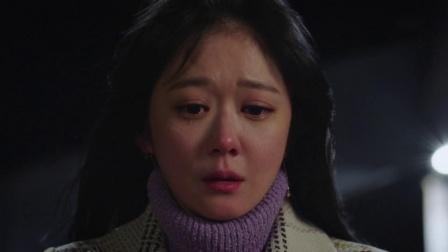Kei (Lovelyz) - If I Convey My Heart (皇后的品格 OST 3) (1080p)