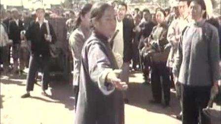 国产老电影-大河奔流(下)(北京电影制片厂摄制-1978年出品)_标清