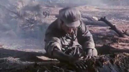 国产老电影-赣水苍茫(长春电影制片厂摄制-1979年出品)_标清