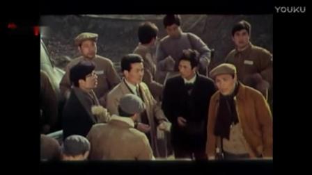 国产老电影-巨澜(北京电影制片厂摄制-1978年出品)_标清