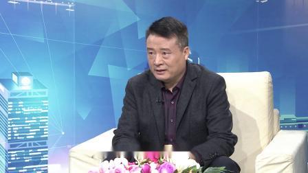 信用中国-江苏宇能电力发展有限公司