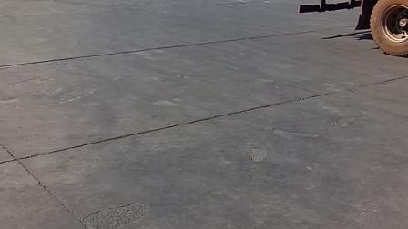 水泥纤维板多少钱一平方米?