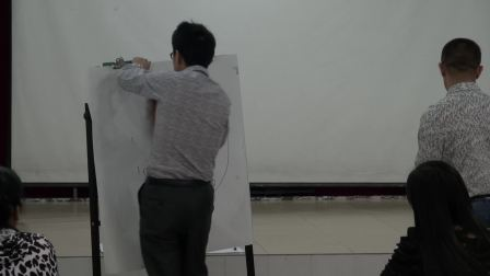 倪可 2015年11月1日八字基础25