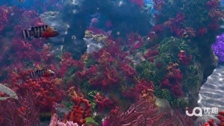 海底——北京优趣文化出品