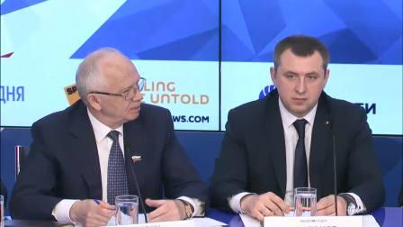Роль России в развитии Шанхайской организации сотрудничества