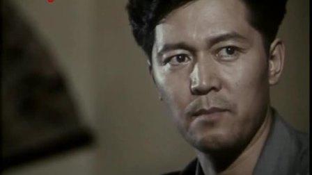 中国老电影-【新中国第一大案】1992_高清