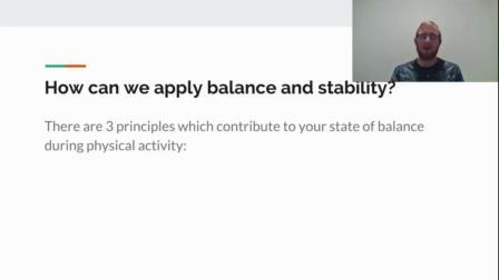 生物力学运动平衡及稳定量测系统Biomechanics- Balance and Stability