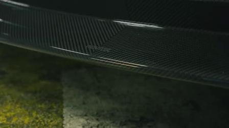 宝马BMW X7 M 史上最完美的SUV?