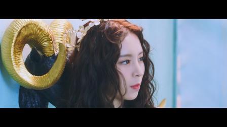 CLC - ME (美) (1080p)