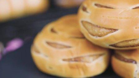 9.9面包3斤 3口味早餐手撕小面包零食小吃休闲食品混合装散装整箱-淘宝网 (2)