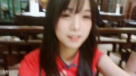 斗鱼女主播莉爷直播视频2019.5.29
