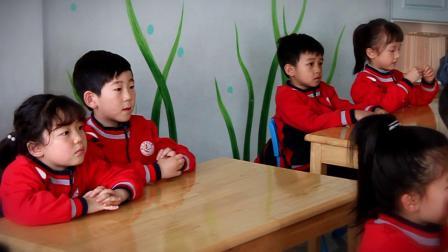 承德双桥区佟王府童星梦幼儿园鹏博千贝加盟幼儿园