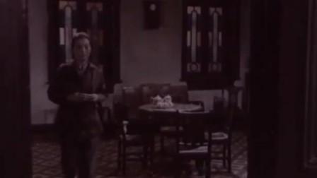 国产经典老电影-同志感谢你(1977)