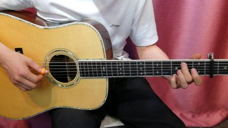 鹏程吉他 成都教学4