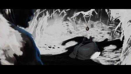 【游民星空】《战锤:末世鼠疫2》DLC预告