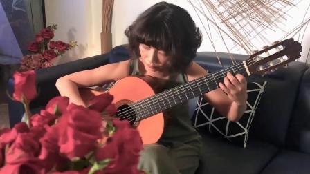 越南吉他家