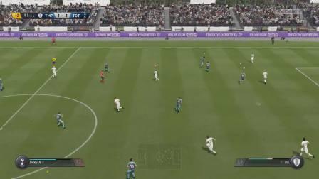 2019-6-3 爆機兄弟 達哥 FIFA 19, RAGE 2 EP2