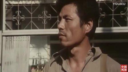 中国电影-【最后的疯狂】1.mp4_高清-_标清