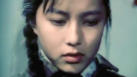 【麝明】雀斑女孩 MV